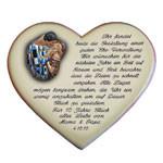 Gedicht Als Geschenk Hölzerne Hochzeit