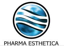 logoPharma