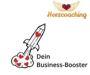 businessbooster