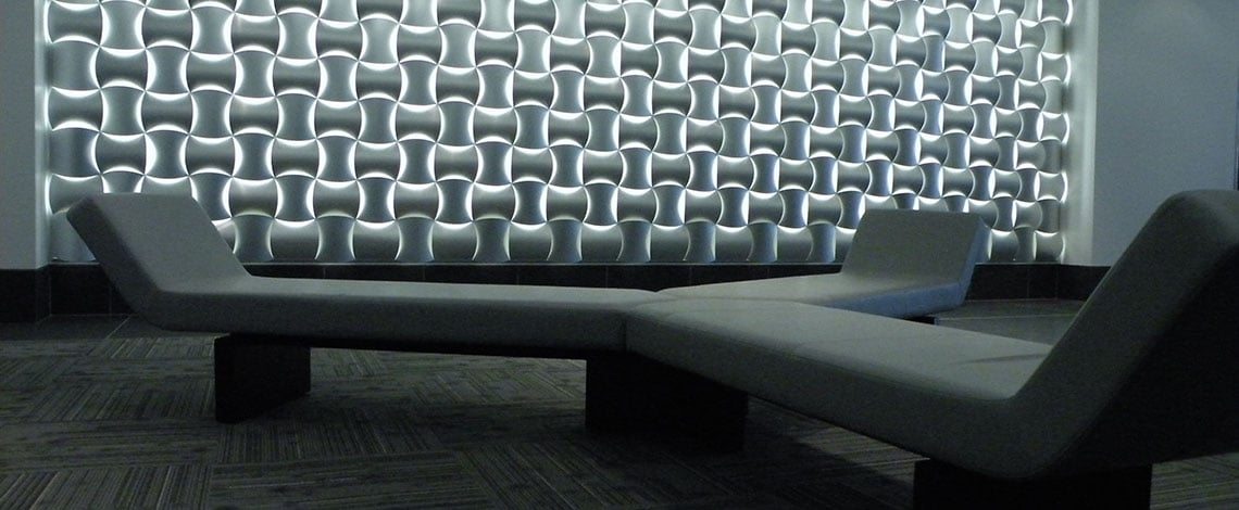 Backlit-Aluminum-Feature-Microsoft-Bravern