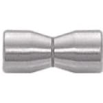 CRL-Back-to-Back-Bow-Tie-Style-Knobs1-150x150