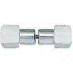 CRL-Back-to-Back-Glass-Shower-Door-Knobs1-150x150