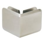 CRL-Beveled-Style-90-Degree-Glass-to-Glass-Clamp-150x150