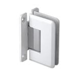 CRL-Cologne-037-Series-Wall-Mount-Hinge-150x150