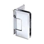 CRL-Cologne-044-Series-Wall-Mount-Offset-Back-Plate-Hinge-150x150