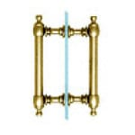 CRL-Colonial-Style-Back-to-Back-Pull-Handles1-150x150
