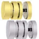 CRL-Contemporary-Style-Single-Sided-Shower-Door-Knob1-150x150
