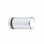 CRL-Cylinder-Style-Single-Sided-Shower-Door-Knob1-150x150