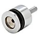 CRL-Finger-Pull-Knob1-150x150