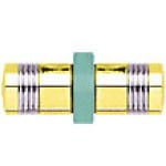 CRL-Knob_Brass-Ring-Flush-Ring-Style-Back-to-Back-Shower-Door-Knobs1-150x150