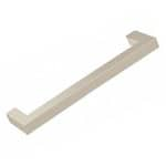 CRL-SQ-Series-Single-Sided-Towel-Bars3-150x150