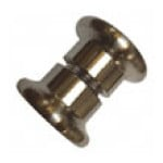 CRL-Shower-Door-Knob-38mm-Diameter-Back-to-Back-for-6-12mm-Glass1-150x150
