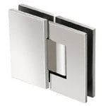 CRL-Vienna-180-Series-Glass-to-Glass-Hinge1-150x150