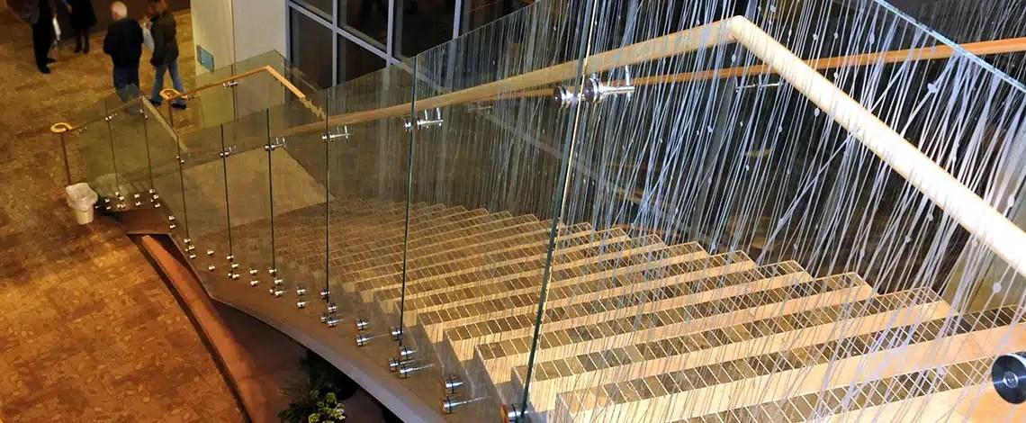Custom-Glass-Stair-Good-Samaritan-Hospital-copy