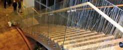 Custom-Glass-Stair-Good-Samaritan-Hospital-copy