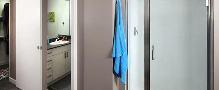 Framed-Shower-Enclosures-Ava-Ballard
