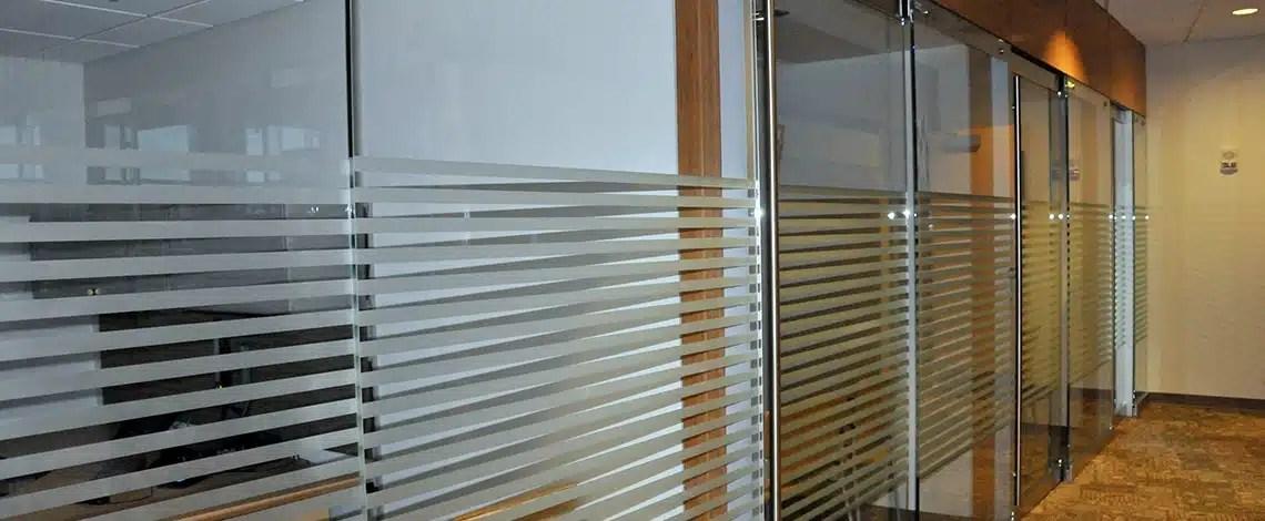 Glass-Sliding-Doors-Good-Samaritan-Hospital
