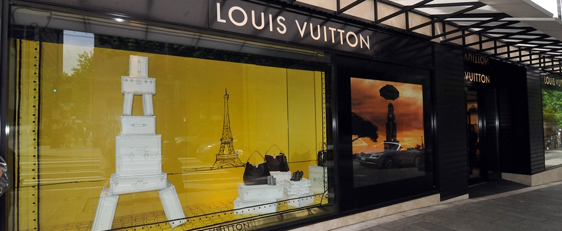 Louis-Vuitton