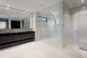 4 tips for spotless shower glass doors herzog glass glass shower enclosure door clean seattle bellevue planetlyrics Gallery