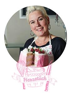 Elke Palenio - Herzstück Foodblog