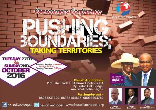 pushing-boundaries