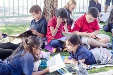 Heritage_3rd_Grade_Reading_Picnic_17-5