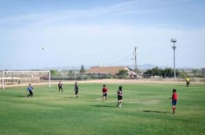 Heritage_Soccer_17_F-1