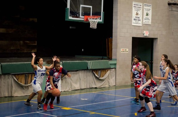 Heritage_basketball_tourney_17_F-12