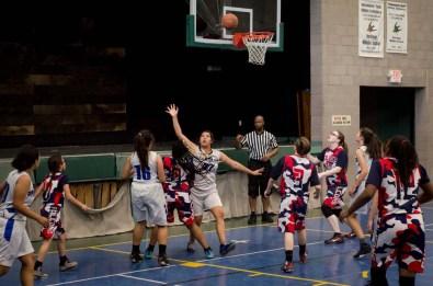 Heritage_basketball_tourney_17_F-15