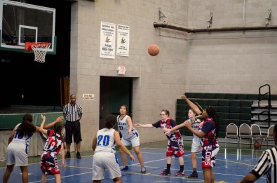 Heritage_basketball_tourney_17_F-16