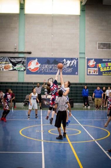 Heritage_basketball_tourney_17_F-7