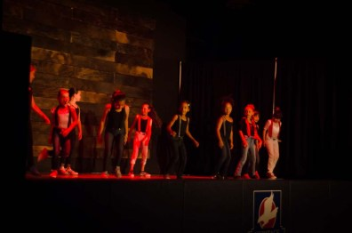 HES_Dance_Show_Case_1_F-31