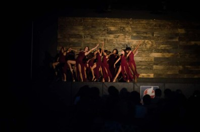HES_Dance_Show_Case_1_F-9
