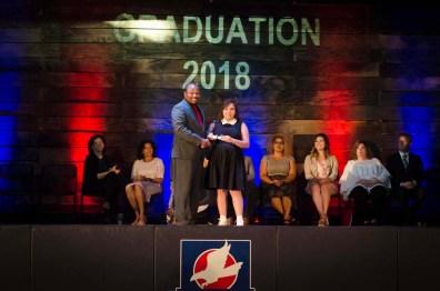 HES_Heritage_8th_Grade_Grad_2018_F-109
