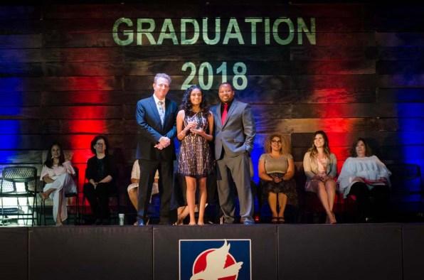 HES_Heritage_8th_Grade_Grad_2018_F-11
