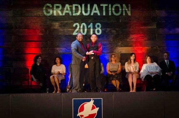 HES_Heritage_8th_Grade_Grad_2018_F-134