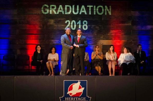 HES_Heritage_8th_Grade_Grad_2018_F-159