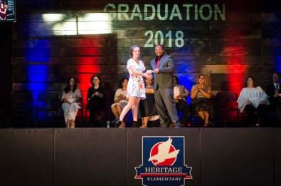 HES_Heritage_8th_Grade_Grad_2018_F-28
