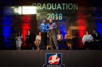 HES_Heritage_8th_Grade_Grad_2018_F-44