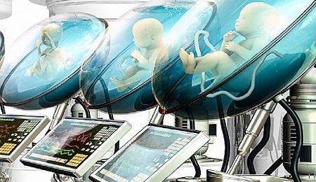 http://www.hesch.ch/images/sampledata/4_artificial-womb-klein.jpg