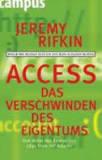 http://www.hesch.ch/images/sampledata/Rifkin.png