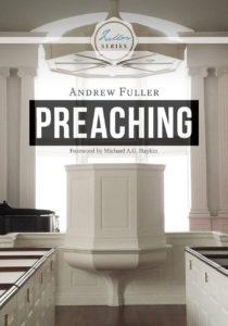 Hesed and Emet Publishing (H&E Publishing), Andrew Fuller Center