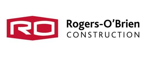 RO Logo 1-primary (Letterhead)