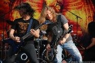 death angel (42)