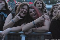 fans2