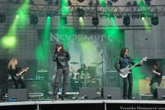 nevermore (45)