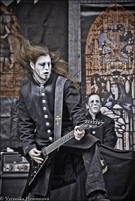 powerwolf004