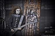 powerwolf006