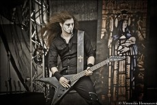 powerwolf017