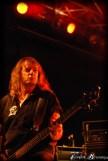 gravedigger-arena003